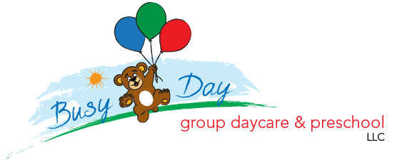 Busy Day Group Daycare and Preschool, LLC